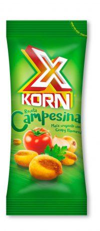 XKorn Campesina